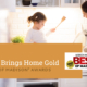 Nonn's Brings Home Gold in Best of Madison Awards